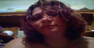 Rayodelua 47 years old I am from Dourados/Mato Grosso do Sul, Seeking Dating Friendship with Man