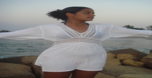 Twincle 28 years old I am from Luanda/Luanda, Seeking Dating Friendship with Man