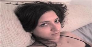 Flick_1982 36 years old I am from Cordoba/Cordoba, Seeking Dating Friendship with Man