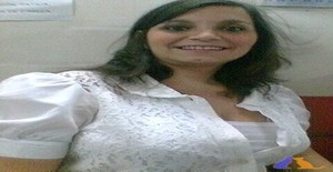Sonia43 53 years old I am from Corrientes/Corrientes, Seeking Dating Friendship with Man