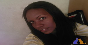 Lawilcar 33 years old I am from Luanda/Luanda, Seeking Dating Friendship with Man