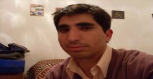 Cordobes26 36 years old I am from Cordoba/Cordoba, Seeking Dating Friendship with Woman