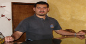 James_bondxxx 37 years old I am from Cuernavaca/Morelos, Seeking Dating Friendship with Woman