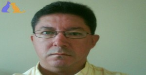 Autor2 48 years old I am from Guayaquil/Guayas, Seeking Dating with Woman