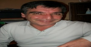 Daarag 50 years old I am from Buenos Aires/Buenos Aires Capital, Seeking Dating with Woman