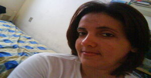 Angelsol 46 years old I am from Jaboatao Dos Guararapes/Pernambuco, Seeking Dating Friendship with Man