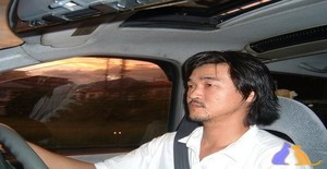 Franksato 44 years old I am from Nagoya/Aichi, Seeking Dating with Woman