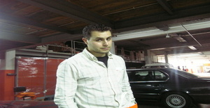 Liveordie 37 years old I am from Funchal/Ilha da Madeira, Seeking Dating Friendship with Woman