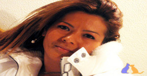 Mariliadobrasil 44 years old I am from Roma/Lazio, Seeking Dating Friendship with Man
