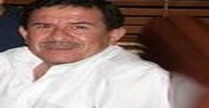 Viento_56 66 years old I am from Boca Del Monte/Guatemala, Seeking Dating Friendship with Woman