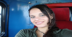Malenitapaola 36 years old I am from Concordia/Entre Rios, Seeking Dating Friendship with Man