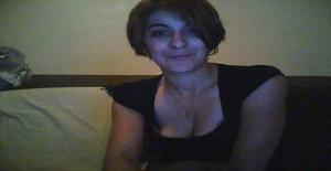 Didou3112 37 years old I am from Paris/Ile-de-france, Seeking Dating Friendship with Man