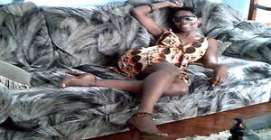 Anaisv 38 years old I am from Luanda/Luanda, Seeking Dating Friendship with Man