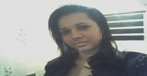 Marygirl 30 years old I am from Mogi Das Cruzes/Sao Paulo, Seeking Dating Friendship with Man