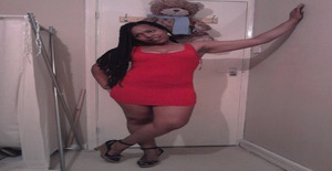 Perolaafrikana 36 years old I am from Bradford/Yorkshire And The Humber, Seeking Dating Friendship with Man