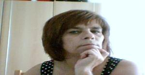 1234567890mimosa 57 years old I am from Genebra/Geneva, Seeking Dating Friendship with Man