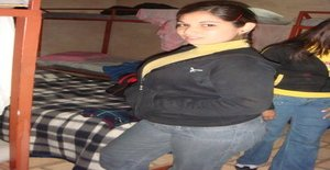 Nattalhiams 27 years old I am from Asuncion/Asuncion, Seeking Dating Friendship with Man