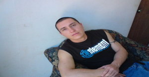Betohvp 37 years old I am from Heredia/Heredia, Seeking Dating Friendship with Woman
