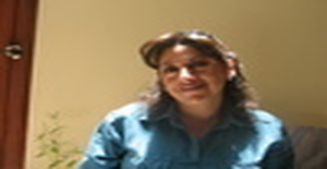 Capulicito 55 years old I am from Cusco/Cusco, Seeking Dating with Man