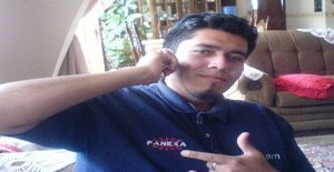 Fredicito26 36 years old I am from Cochabamba/Cochabamba, Seeking Dating Friendship with Woman