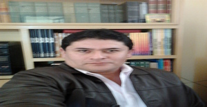 Centurion1586 39 years old I am from Arequipa/Arequipa, Seeking Dating Friendship with Woman