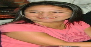 Bordeco 49 years old I am from Guayaquil/Guayas, Seeking Dating with Man