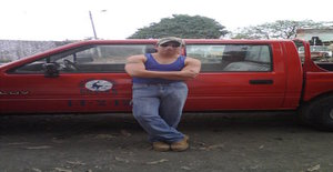 Mjchaos 41 years old I am from Guayaquil/Guayas, Seeking Dating Friendship with Woman
