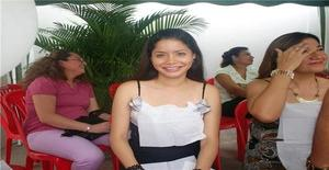Gatitagatita 40 years old I am from Guayaquil/Guayas, Seeking Dating Friendship with Man