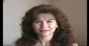 Superkimi63 55 years old I am from Bucharest/Bucharest, Seeking Dating Friendship with Man