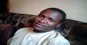 Nkateko 33 years old I am from Maputo/Maputo, Seeking Dating Friendship with Woman