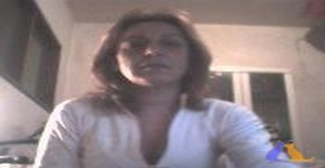 Manuelaguedes 54 years old I am from Vila Nova de Gaia/Porto, Seeking Dating Friendship with Man