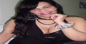 Kely35 43 years old I am from Barcelona/Cataluña, Seeking Dating Friendship with Man