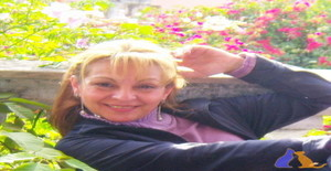 Ramariz 62 years old I am from Buenos Aires/Buenos Aires Capital, Seeking Dating Friendship with Man