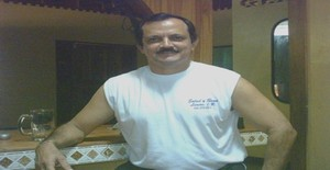 Scorp305 53 years old I am from San José/San José, Seeking Dating with Woman