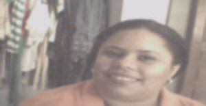 Kathy34 43 years old I am from Santo Domingo/Santo Domingo, Seeking Dating Friendship with Man