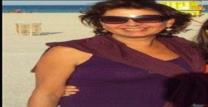 Palma014 60 years old I am from Bogota/Bogotá dc, Seeking Dating Friendship with Man