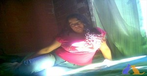 Facinante 43 years old I am from Santiago/Región Metropolitana, Seeking Dating Friendship with Man