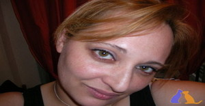Simone75 40 years old I am from Paris/Ile-de-france, Seeking Dating Friendship with Man