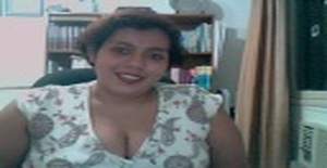 Bebesita1979 39 years old I am from Santa Cruz/Beni, Seeking Dating Friendship with Man