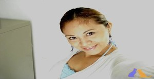 Flakiss24 34 years old I am from Merida/Yucatan, Seeking Dating Friendship with Man
