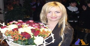 Galina27 37 years old I am from Yoshkar-ola/Mariy-el, Seeking Dating with Man