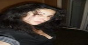 Shibya748 37 years old I am from Montargis/Centre, Seeking Dating with Man