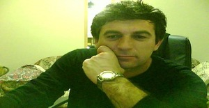 Comicario 46 years old I am from Gatineau/Quebec, Seeking Dating Friendship with Woman