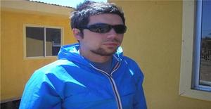 Lillo1204 36 years old I am from Santiago/Región Metropolitana, Seeking Dating with Woman