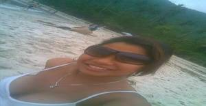 Lisriera 27 years old I am from Maracay/Aragua, Seeking Dating Friendship with Man