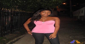 Valeri24 30 years old I am from Bogota/Bogotá dc, Seeking Dating Friendship with Man
