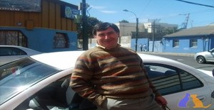 Alessandro1014 55 years old I am from Valparaíso/Valparaíso, Seeking Dating Friendship with Woman