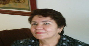 Y6uyujy 65 years old I am from Santa Cruz Del Quiche/Quiché, Seeking Dating Friendship with Man