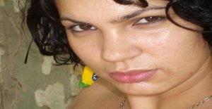 Danic86 32 years old I am from Berlim/Berlin, Seeking Dating Friendship with Man