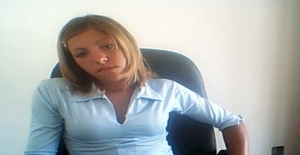 Pantera2005 33 years old I am from Vila do Conde/Porto, Seeking Dating Friendship with Man